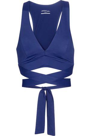 Lanston Element sports bra