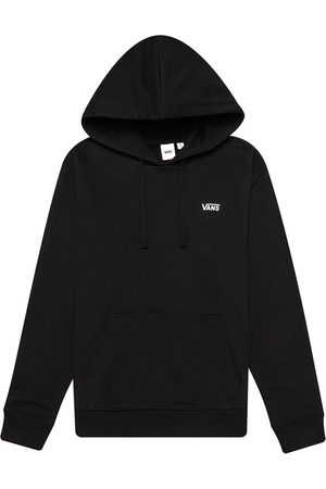 Vans WM Flying V BF FT Hoodie (VN0A5AR4BLK)