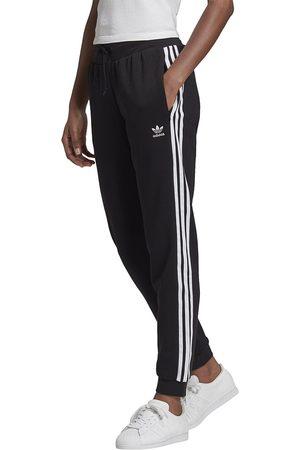 Rurki - Adidas Slim Cuffed Pants (GD2255)