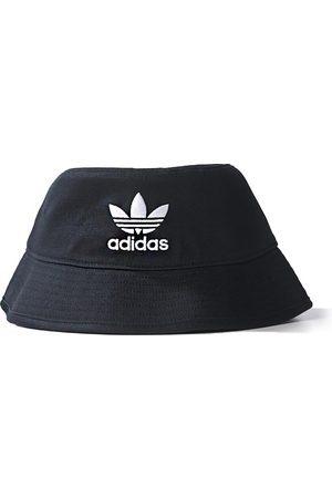 Adidas Trefoil Bucket Hat (AJ8995)