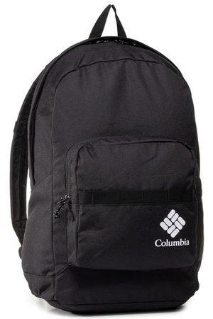Columbia Plecak Zigzag 22L Backpack 1890021