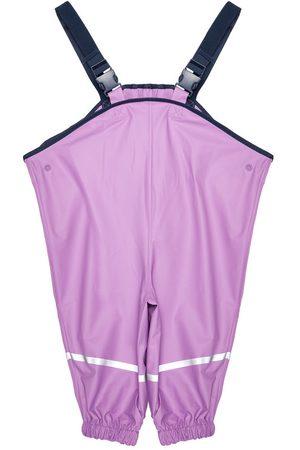 Playshoes Spodnie przeciwdeszczowe 405424 M Regular Fit