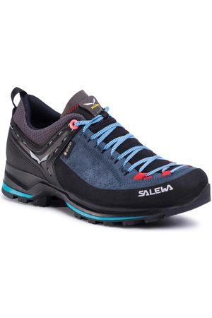 Salewa Trekkingi Ws Mtn Trainer 2 Gtx GORE-TEX 61358-8679