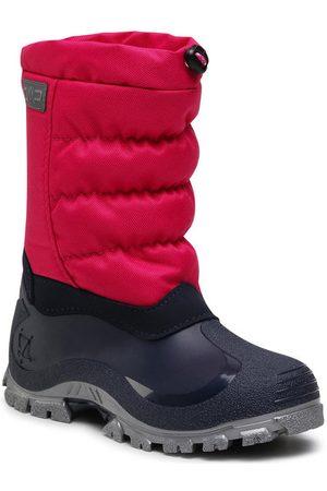 adidas Śniegowce Kids Hanki 2.0 30Q4704J