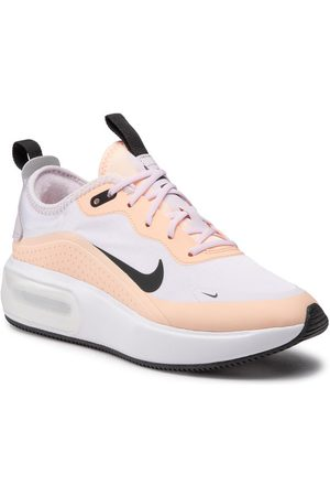 Nike Buty Air Max Dia CJ0636 500