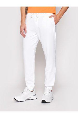 Guess Spodnie dresowe Adam M1RB37 K6ZS1 Slim Fit