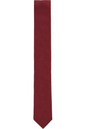 HUGO BOSS Krawat 0000208275958