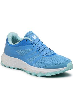 adidas Buty Trailster 2 W 412967 20 V0