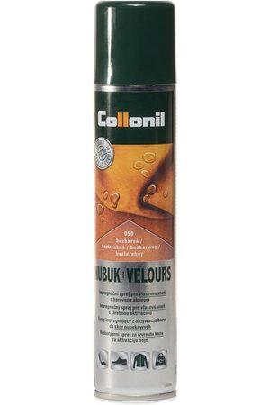 Collonil Impregnat Nubuk+Velours