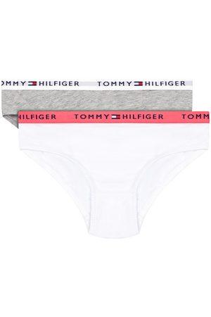 Tommy Hilfiger Komplet 2 par fig UG0UB90005 D