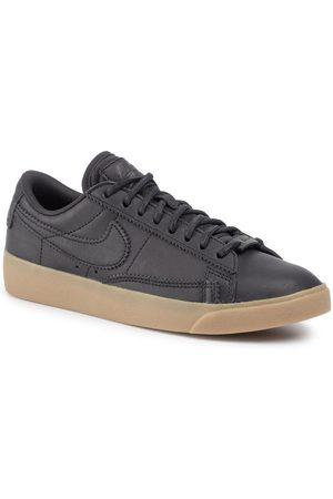 Nike Buty Blazer Low Lxx BQ5307 001