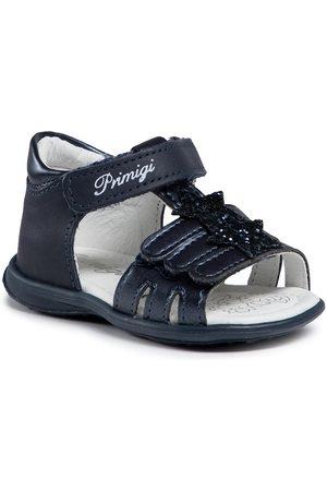 Primigi Sandały 7411722 Granatowy