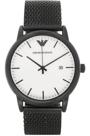 Emporio Armani Zegarek Luigi AR11046
