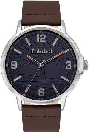 Timberland Zegarek Glencove 16011JYS/03