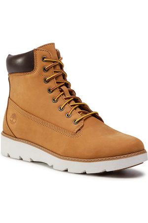 Timberland Trapery Keeley Field 6 In Lace Up TB0A26JB2311