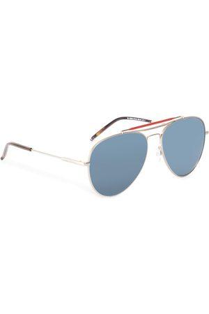 Tommy Hilfiger Okulary przeciwsłoneczne 1709/S
