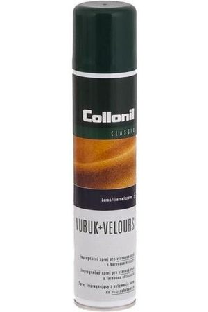 Collonil Impregnat Nubuk+Velours 200ml