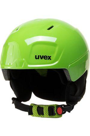 Uvex Kask narciarski Heyya 5662521001