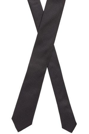 HUGO BOSS Krawat Tie 6 Cm 50448773