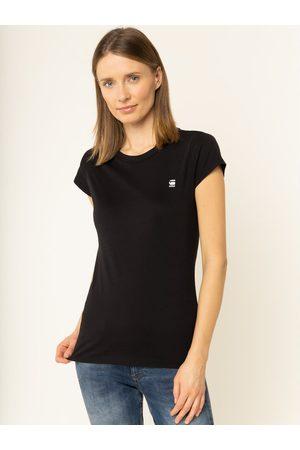 adidas T-Shirt D04432-2757-990 Slim Fit