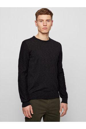 HUGO BOSS Sweter Amiox 50443391 Slim Fit