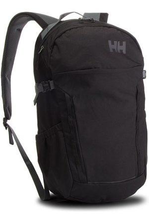 Helly Hansen Plecak Loke 67188-990
