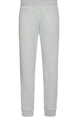 adidas Spodnie dresowe Trefoil Essentials DV1540 Regular Fit