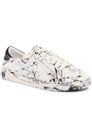 Togoshi Sneakersy TG-07-05-000247