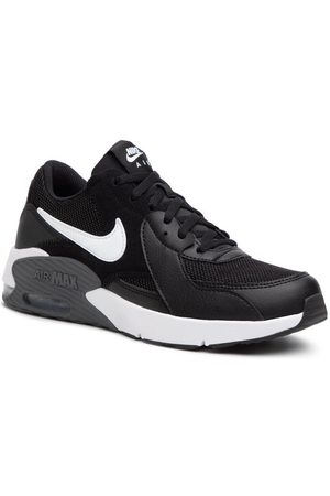 Nike Buty Air Max Excee Gs CD6894 001