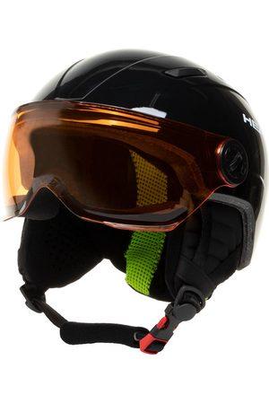 Head Kask narciarski Majo Visor 328140