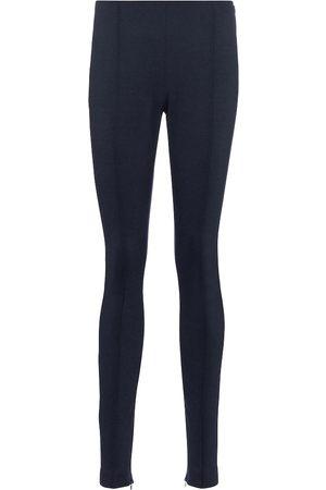 Polo Ralph Lauren Stretch leggings