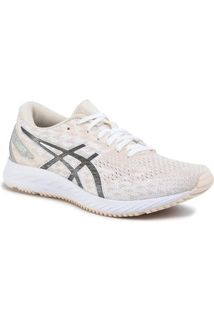 Asics Buty Gel-Ds Trainer 25 1012A579