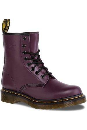 Dr. Martens Glany 1460 10072501/11821500