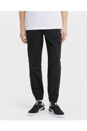 PUMA Spodnie dresowe