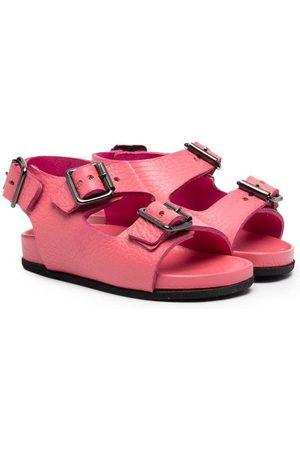 GALLUCCI Pink