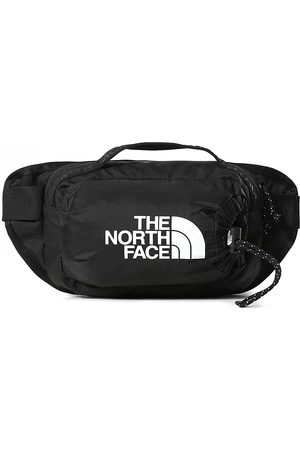 Saszetka nerka - The North Face Bozer III Hip Pack (NF0A52RWJK3)