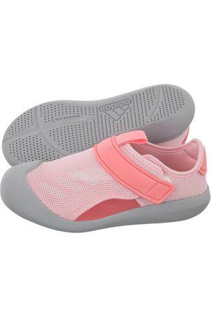 adidas Sandały - Sandały Altaventure CT C FY6041 (AD1007-a)