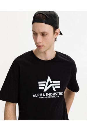 Alpha Industries Basic Koszulka