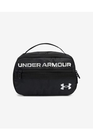 Under Armour Contain Travel Kit Torba