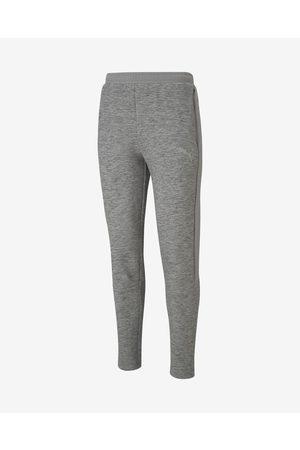 PUMA Evostripe Spodnie dresowe