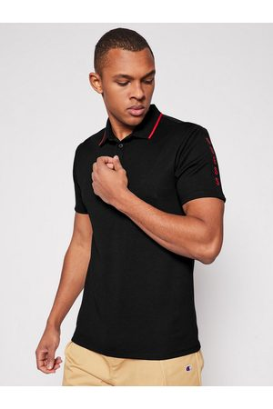 Guess Polo M91P71 R7PU0 Regular Fit
