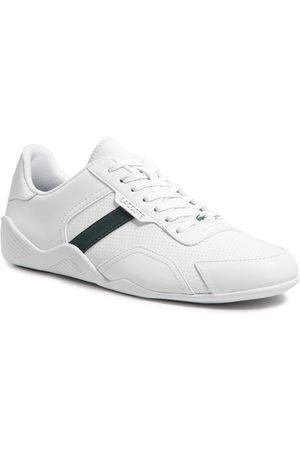 Lacoste Sneakersy Hapona 0721 1 Cma 7-41CMA00431R5