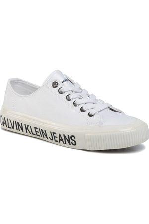 Calvin Klein Tenisówki Destinee B4R0807