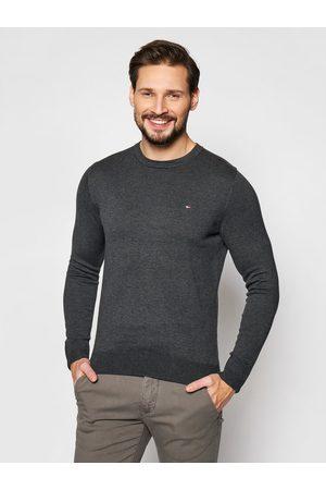 Tommy Hilfiger Sweter MW0MW04978 Regular Fit