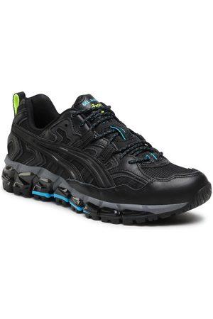 Asics Sneakersy Gel-Nandi 360 1201A214