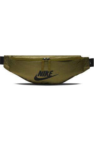 Nike Heritage Hip Pack (BA5750-368)