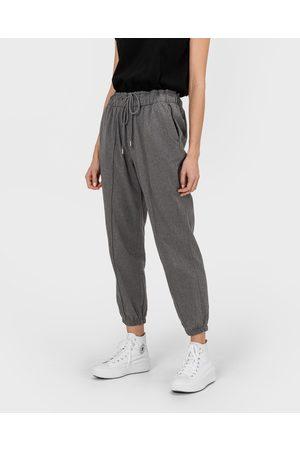 GAP Kobieta Spodnie dresowe - Spodnie dresowe