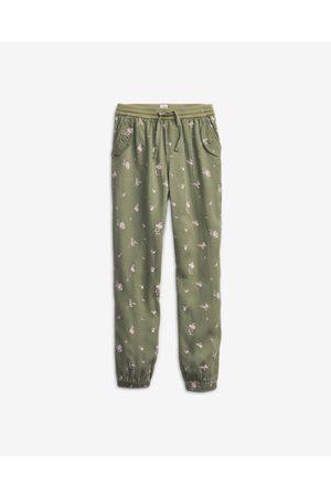 GAP V-Cargo Spodnie dziecięce