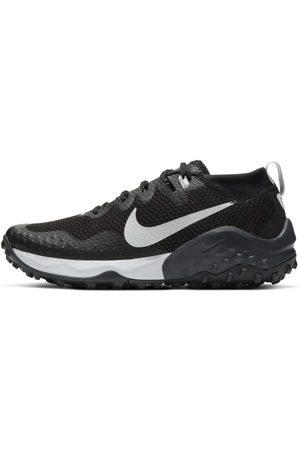 Nike Damskie buty do biegania w terenie Wildhorse 7 - Czerń