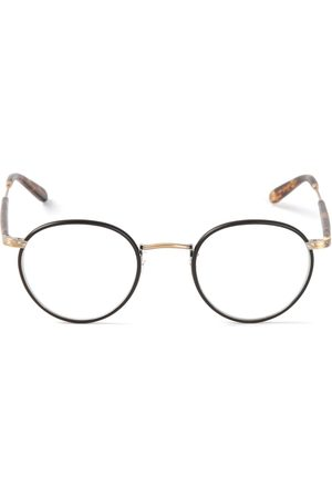 GARRETT LEIGHT Okulary przeciwsłoneczne - MBK/MST
